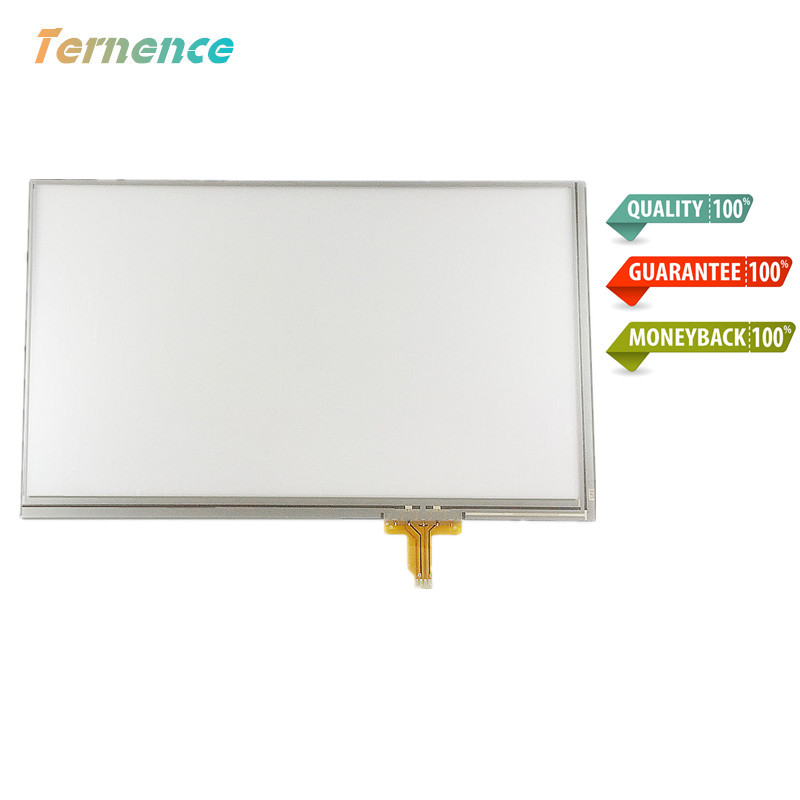 """NEW 7/"""" LCD Screen Touch Glass For Garmin Nuvi 2797 2797LT 2797LM 2797LMT zhang"""
