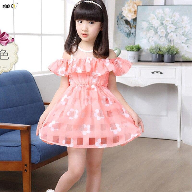 Popular Kids Strapless Dress-Buy Cheap Kids Strapless Dress lots ...