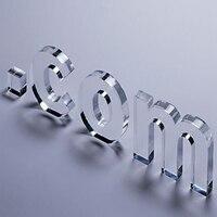 Cutting acrylic mdf a laser 80w laser diy cutter cnc 9060