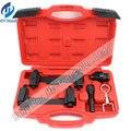 Herramientas de garaje T40070 conjunto kit de herramienta de sincronización Del Motor para audi A6 2.4 Q7 3.2 V6 FSI, V8, V10