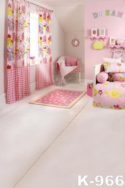 background pink backdrops romantic blanket photographic curtain vinyl dream fabric pattern backdrop