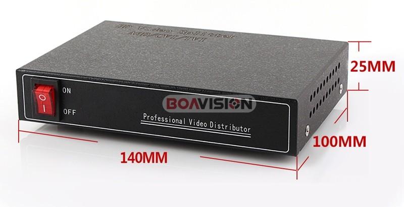 HTB1iHZzKVXXXXbcXXXXq6xXFXXXD.jpg?size=69560&height=410&width=800&hash=86a8f83ec9bd0fa67fdba672295b6e6a