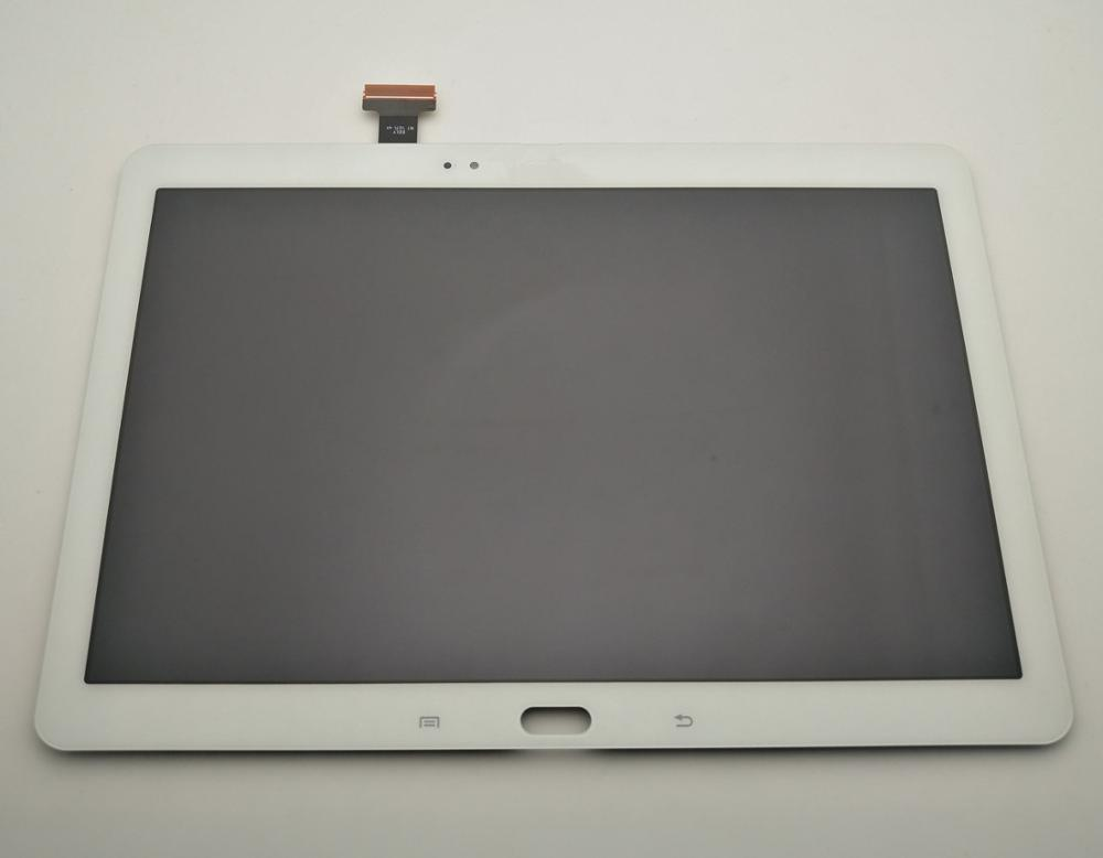 For Samsung Galaxy Tab Pro 10 1 T520 T525 SM T520 SM T525 LCD Display Touch