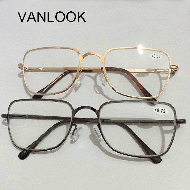 reading glasses 50 75 100 150 200 250 300