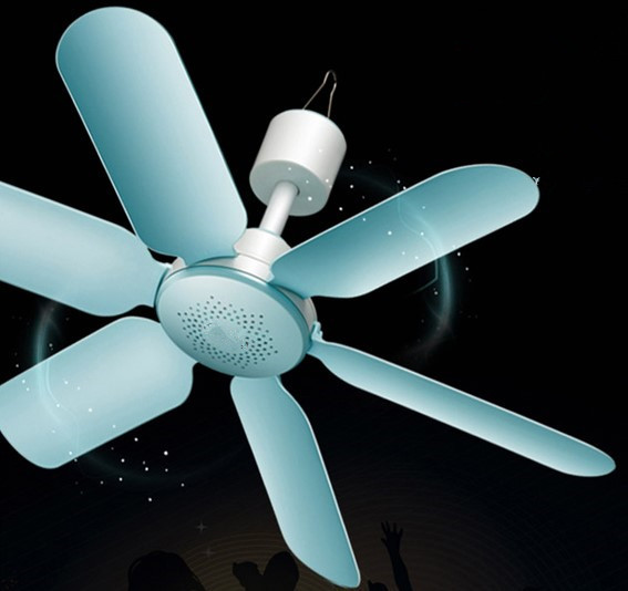 Dani zhang 220v 7w household mute mini fan ceiling fan energy saving dani zhang 220v 7w household mute mini fan ceiling fan energy saving fan abs 6 blades aloadofball Image collections