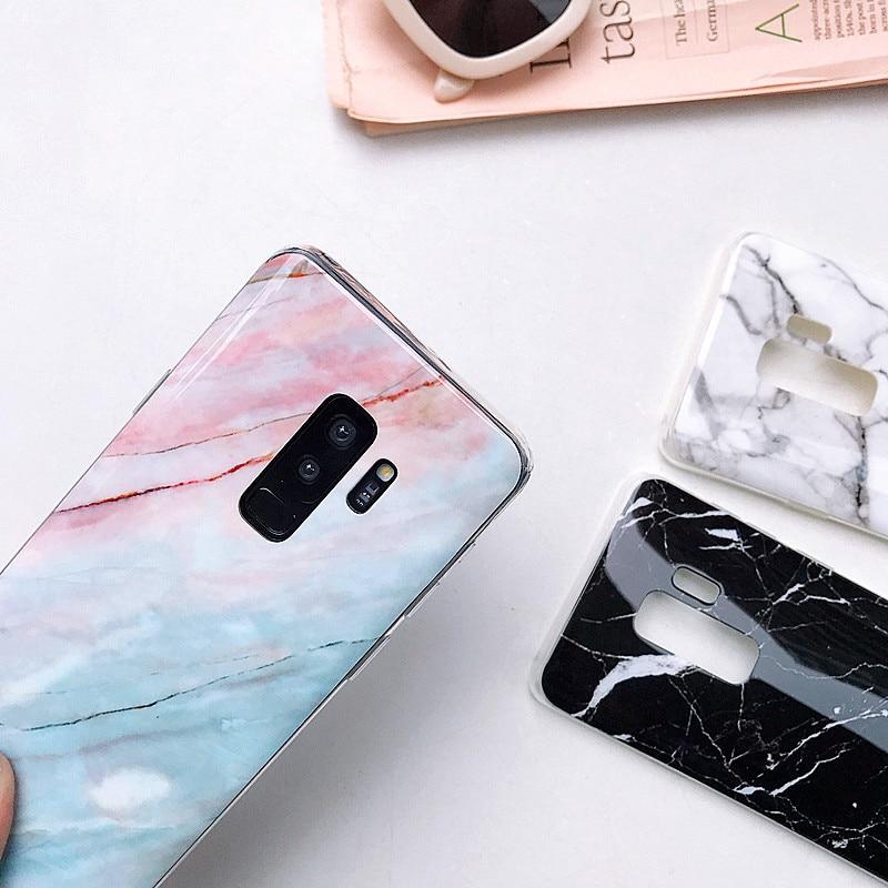 Samsung S10 CASE (2)