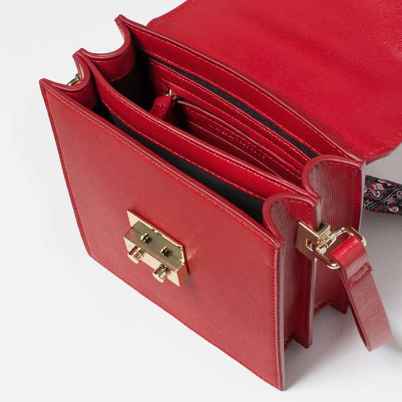 luxury handbolsa women bolsa designer Occasion : Versatile