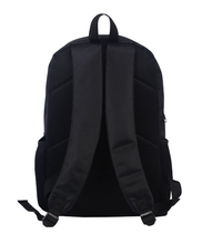 16 Inch Naruto Backpack in 5 Styles