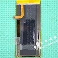Original Jiayu G6 JY-G6 3500 mAh Da Bateria de Alta Qualidade 100% Nova Substituição Para Smart Mobile Android Phone