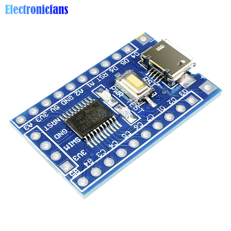 top 8 most popular stm8s brands and get free shipping - h0l33a5n