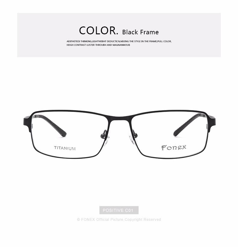 fonex-brand-designer-women-men-fashion-luxury-titanium-square-glasses-eyeglasses-eyewear-computer-myopia-silhouette-oculos-de-sol-with-original-box-F10013-details-4-colors_12