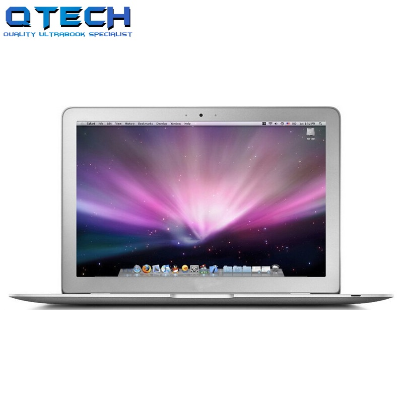 14.1 inch slim notebook computer cpu Intel 4GB RAM 500GB HDD WIFI Windows 10 7 laptop German Russian Spanish Keyboard 14 inch laptop computer 4gb ram
