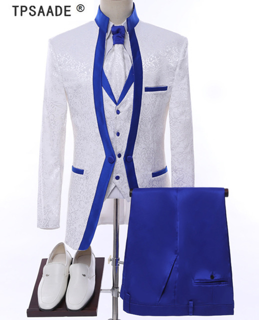 White-Royal-Blue-Rim-Stage-Clothing-For-Men-Suit-Set-Mens-Wedding-Suits-Costume-Groom-Tuxedo.jpg_640x640
