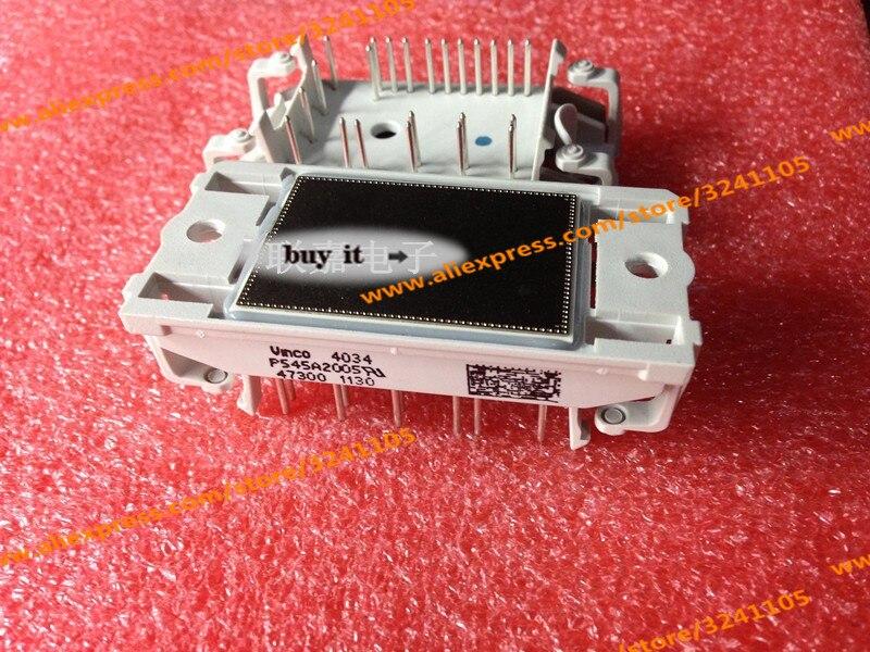 P545A2005  P545A2004  NEW