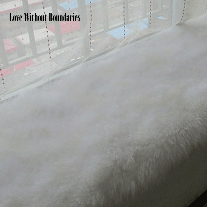 Mat Balcony Sofa Cushion Mattress Floating Plush High-Quality