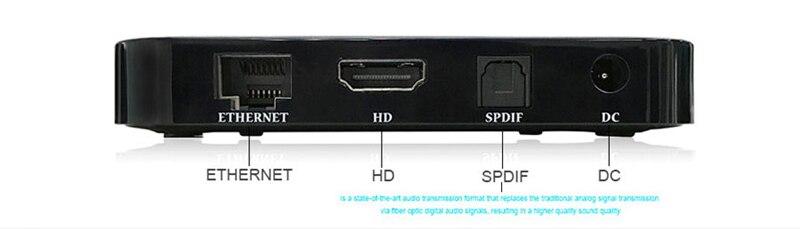 Chycet Newest Z28 3G 32G 3G 64G Android 7.1 TV Box Chycet Newest Z28 3G 32G 3G 64G Android 7.1 TV Box HTB1iHgdQFXXXXb9XFXXq6xXFXXX6