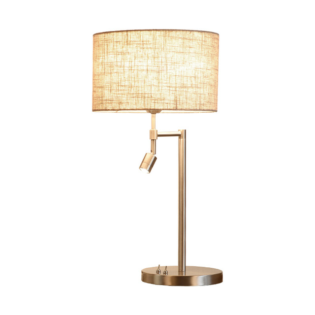 Lampe De Chambre Étude Chère Pas Vente Nordique Chevet Bureau b7gy6fY