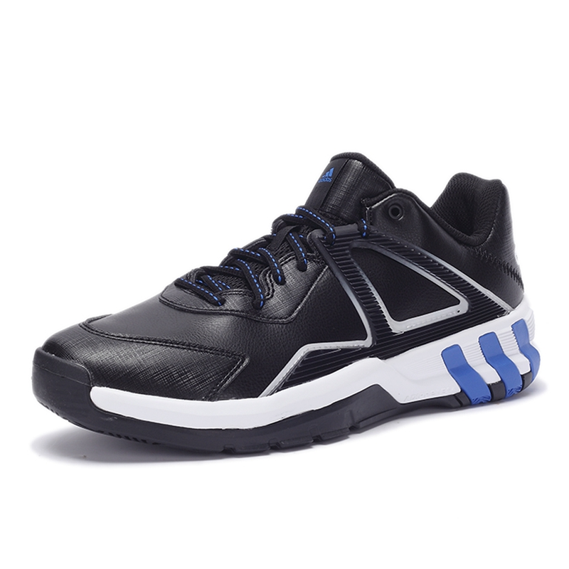 wholesale dealer e14ae 19513 Original Adidas CRAZYQUICK 3.5 STREET Mens Basketball Shoes Sneakers-in Basketball  Shoes from Sports  Entertainment on Aliexpress.com  Alibaba Group