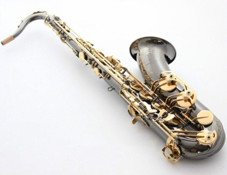 KALUOLIN Store Japan YANAGISAWA New T-992 B flat tenor saxophone playing professionally shipping 2018 japan yanagisawa new tenor saxophone t 992 b flat tenor saxophone gold key yanagisawa sax with accessories professionally