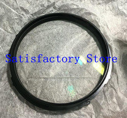 New Front 1st Optical lens block glass group repair parts For Tamron SP 70-200mm f/2.8 Di VC USD (A009) lens