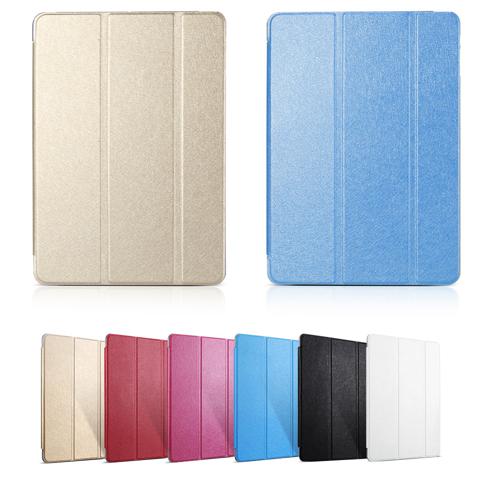 KISSCASE mini1 mini2 Flip Luxury Leather Transparent Clear Back Case For Apple ipad mini 1 2 3 Retina Accessories Stand Cover top quality hot selling fashion design anchors pattern flip stand leather case cover for ipad mini 2 retina jul 12