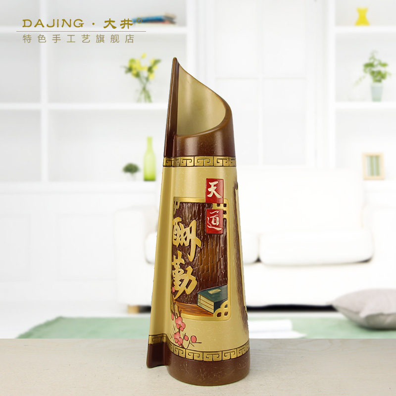 Online kopen Wholesale chinese plank uit China chinese plank ...