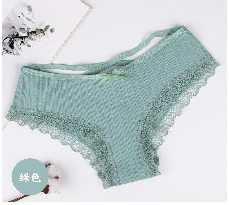underwear (11)