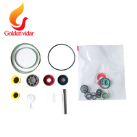 High quality repair kits for CAT 320D pump 326 4635, repair kits 1213633 in stock Made in Italy