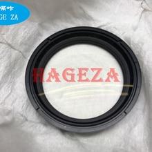 Новое и оригинальное 18-140 стекло для объектива nikon AF-S DX Nikkor 18-140 мм F/3,5-5,6G ED VR G1 камера объектива 10N42 запчасти