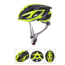 BATFOX Road Bicycle Helmet Ultralight EPS+PC MTB Bike Helmet Outdoor Sport Anti-Collision Safety Cycling Helmet Casco Ciclismo