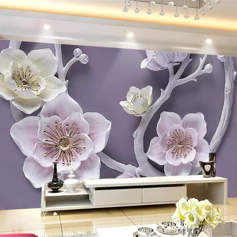 3d Mural Wallpaper Pakistan Price