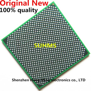 Image 2 - 100% Mới Qjpq SU9600 Slgfn BGA Chipset