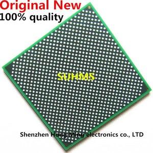 Image 2 - 100% New QJPQ SU9600 SLGFN BGA Chipset