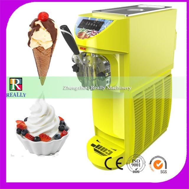 Melhor preo de venda por atacado mini soft ice cream cup faz a melhor preo de venda por atacado mini soft ice cream cup faz a mquina r134a ccuart Images