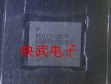1 пар/лот U12 белый ic BCM5976C0KUB6G + U14 черный ic Сенсорный IC