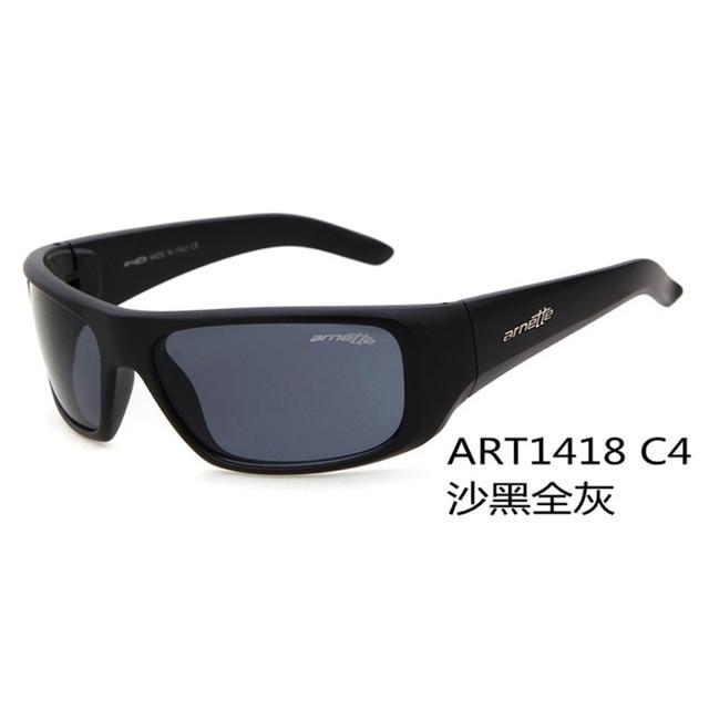a788cd7f46e88 2019 classic Arnett óculos de sol da marca para homens e mulheres se  divertindo com médicos