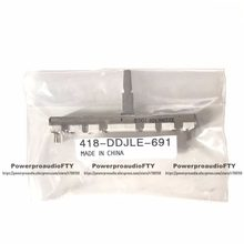 418-810-281A Pitch/Tempo Fader Slider VR for Pioneer XDJ-R1 with individual package(China)