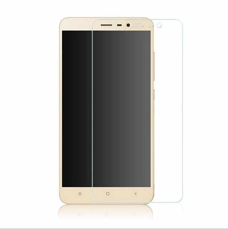 מסך מגן Xiaomi Redmi הערה 4X מזג זכוכית עבור Xiaomi Redmi הערה 4X פרו זכוכית סרט Redmi הערה 4 הערה 4X