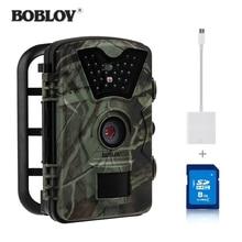 цены BOBLOV NO Glow 2.4