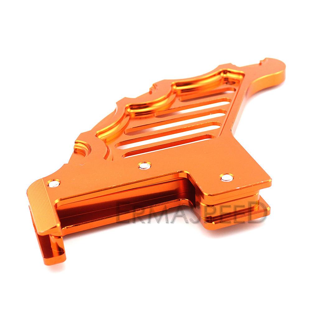 KTM-Rear-Brake-Disc-Guard-(5)