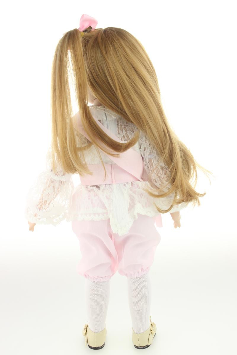 american girl doll (1)