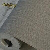 Beibehangกระดาษde parede.ฟางเลียนแบบเสื่อแบบแข็งจีนวอลล์เปเปอร์ห้องนอนกันน้ำกล่องกระดาษde parede paraศาลา