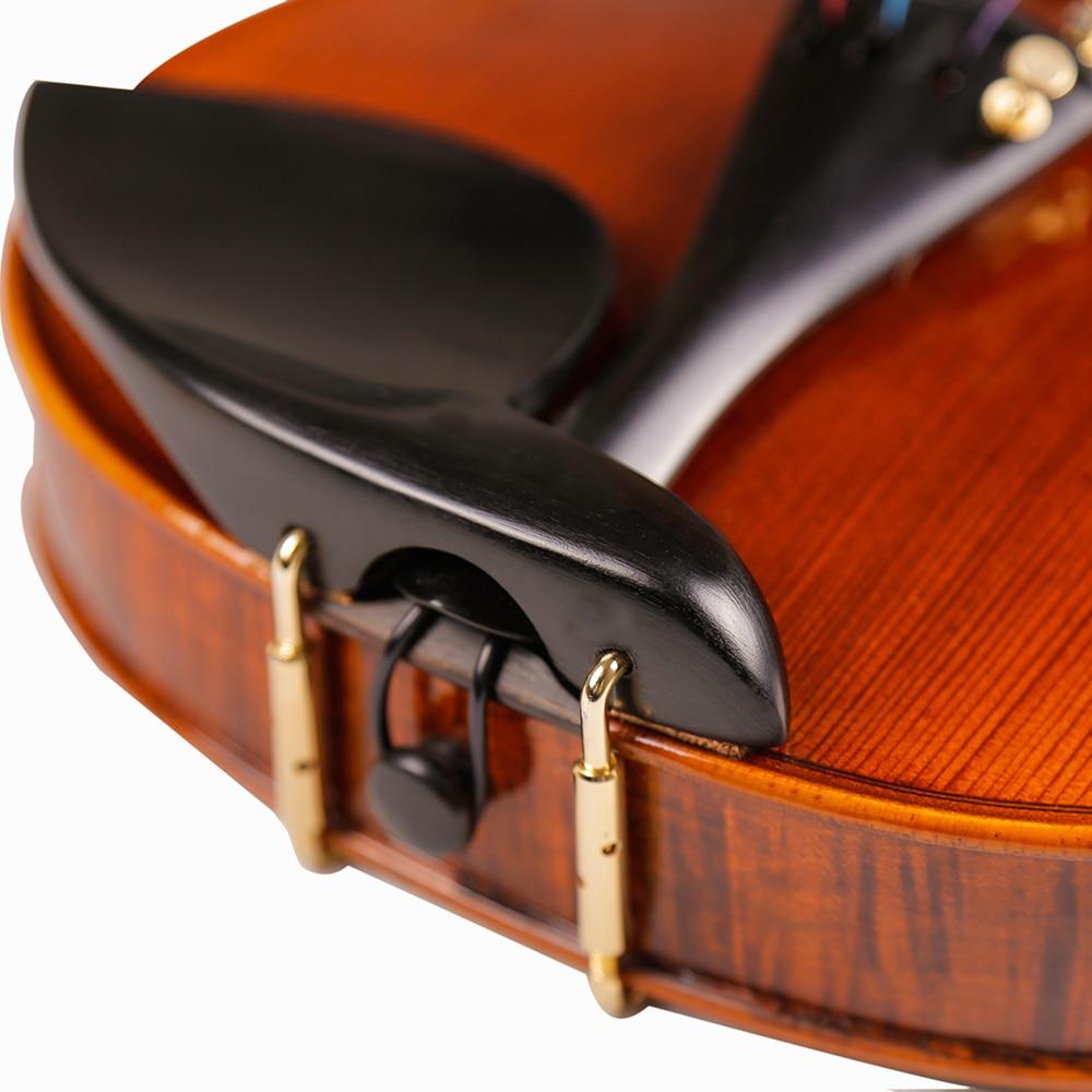 Բարձրակարգ պրոֆեսիոնալ ոգու լաք - Երաժշտական գործիքներ - Լուսանկար 4