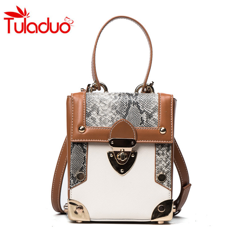 Online Get Cheap Holiday Shoulder Bags -Aliexpress.com | Alibaba Group