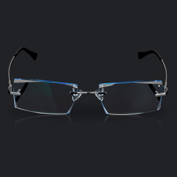 5dce34ca36 Find prices B Titanium Prescription Glasses Frame Women 2019 Ultralight  Eyeglasses Men Round Spectacles Myopia Optical