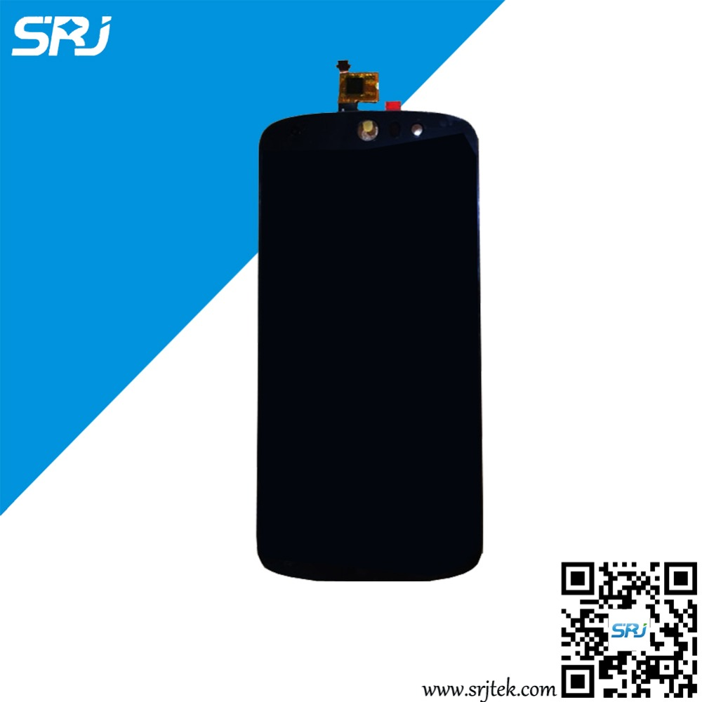 Подробнее о Original New 5'' Black FOR Acer Liquid Z530 lcd LCD Display+Touch Screen Digitizer Glass Sensor Full Assembly Repartment Parts original new 5 black for acer liquid z530 lcd lcd display touch screen digitizer glass sensor full assembly repartment parts