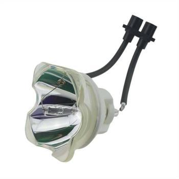 ET-LAE300 for PANASONIC PT-EX510 PT-EW540 PT-EZ580 PT-EX610 PT-EW640 PT-EW730 PT-EW730ZL PT-EZ770 Projector Lamp Bulb without/H