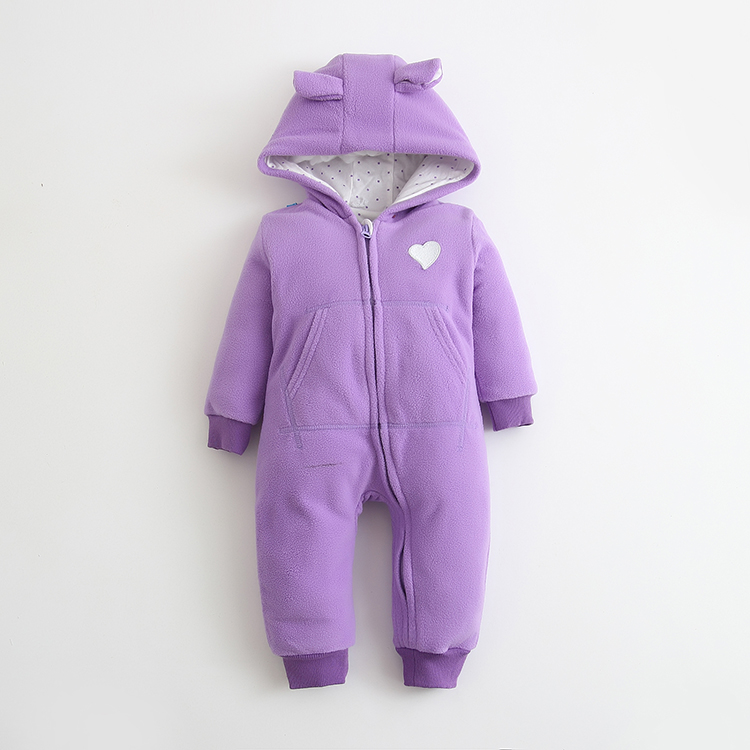New 2016 spring autumn infant coveralls for newborns baby clothing girls long sleeve Romper kids hooded jumpsuits 5pcs lot baby bodysuits original infant jumpsuits autumn overalls cotton coveralls boy girls baby clothing set cartoon outerwear