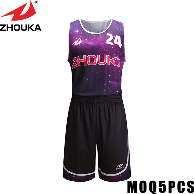 f02178f2b Top quality personalised sublimation Basketball jersey for women design your  own jersey sublimation basketball jersey