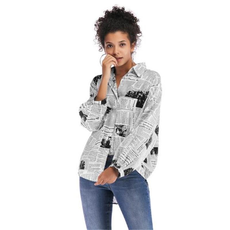 Letter Print Womens Summer Designer Tshirts Full Sleeve Stnd Neck Female Tees Fshion Style Clothing